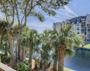 85 Folly Field  Road Unit 6206, Hilton Head Island image