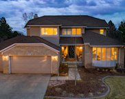 6022 South Sheridan Way, Littleton image