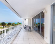 10155 Collins Ave Unit #406, Bal Harbour image