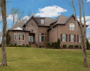 1305 Ashby Valley Ln, Arrington image