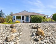 592 Belson  St, Parksville image