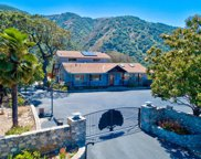 96 W Carmel Valley Rd, Carmel Valley image