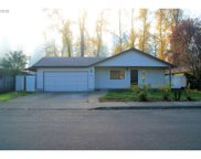 5065 FORSYTHIA  ST, Springfield image