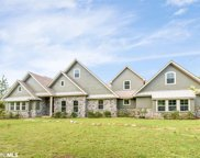 3385 Riverview Pointe Dr, Theodore image