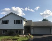 2162 135th Lane, Andover image