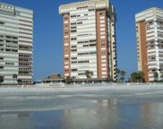 17920 Gulf Blvd Unit 301 Unit 301, Redington Shores image