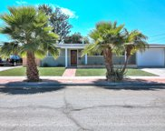4752 Andalusia Ave, Clairemont/Bay Park image