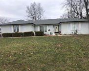 5409 County Road 100 W, Clayton image