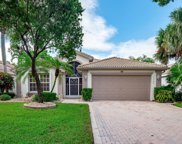 11748 Castellon Court, Boynton Beach image