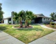 661 E Roberts, Fresno image