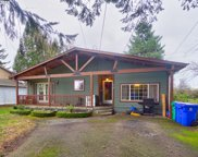 718 NE 202ND  AVE, Fairview image
