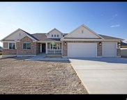 3257 W Alpine Creek Way, South Jordan image