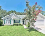 5221 Southern Trail, Myrtle Beach image