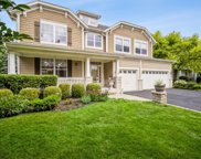 174 Colonial Drive, Vernon Hills image