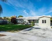 502 S 58th Ter, Hollywood image