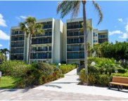 3240 Gulf Of Mexico Drive Unit B303, Longboat Key image