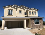 3370  Crows Nest Court, Atwater image
