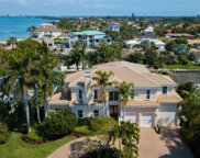 560 Hornblower Lane, Longboat Key image