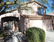4438 E Coyote Wash Drive, Cave Creek image