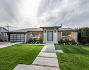 1176 Fairview Ave, Redwood City image