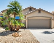 2611 W Shannon Court, Chandler image