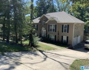 433 Shelterwood Cir, Pinson image