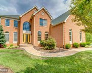 43446 FREEPORT PLACE, Sterling image