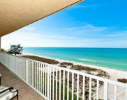 4311 Gulf Of Mexico Drive Unit 603, Longboat Key image