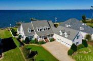 150 Fort Hugar Way, Manteo image