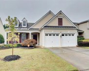 6325  Highland Commons Road, Charlotte image