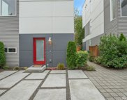 921 29th Ave S, Seattle image