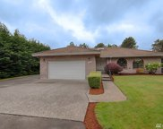 24322 7th Place  W, Bothell image