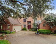 7608 Stoney Point Drive, Plano image