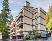 13741 15th Ave NE Unit C6, Seattle image