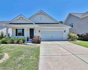 3752 White Wing Circle, Myrtle Beach image