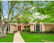 6005 Wallace Meadows, Arlington image