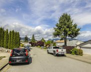 973 Crystal Court, Coquitlam image