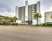 4311 S Ocean Blvd. Unit 1003, North Myrtle Beach image