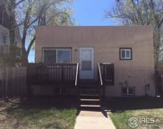 1906 8th St, Greeley image