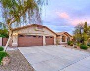 4056 E Weaver Road, Phoenix image