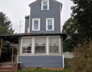749 1st St Street, Somers Point image