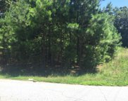 323 Hodges Mill Rd, Hartwell image