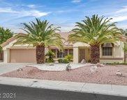 3033 Hawksdale Drive, Las Vegas image