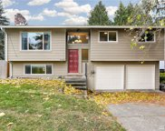17218 Brook Blvd, Bothell image