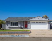 4072 Coleman Ave, Otay Mesa image