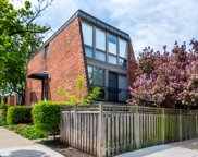 601 West Dickens Avenue Unit 1A, Chicago image