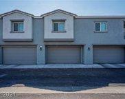 2715 Amazing Meadows Avenue Unit 1182, North Las Vegas image