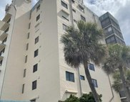 1125 Highway A1a Unit #205, Satellite Beach image
