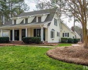 5301 Crocus Court, Holly Springs image