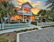 108 ISLAND COTTAGE WAY, St Augustine image